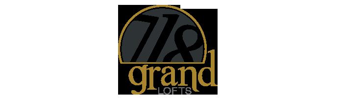 718grand_logo