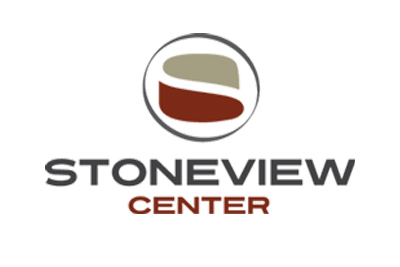 aa_stoneviewcenter