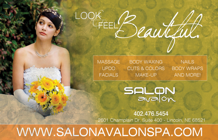 addesign_salonavalon