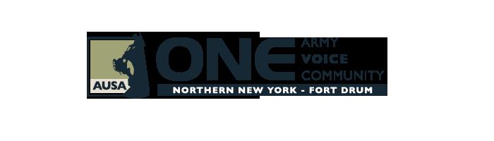ausaone_logo