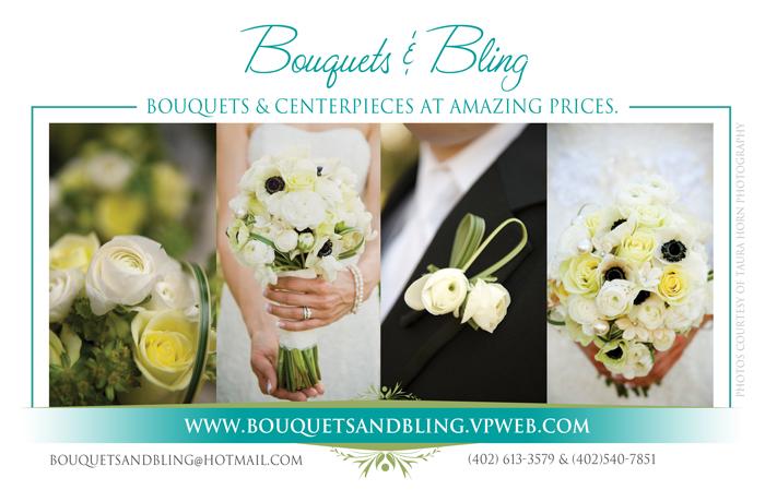 ei_bouquetsbling_press2