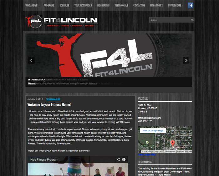 fit4lincolnweb