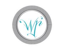 Whirls of Pearls | Logo Design