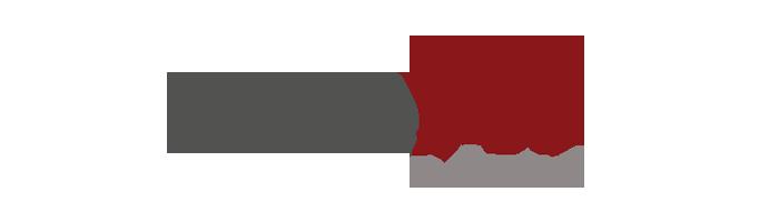 aerie147_logo