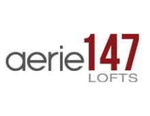 Aerie 147 Lofts