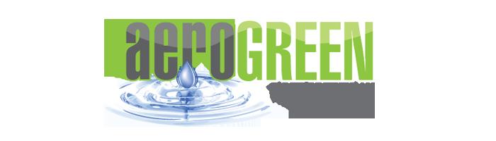 aerogreen_logo