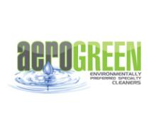 Aerogreen