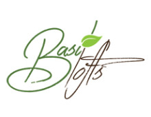 Basil Lofts