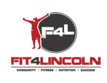 Fit4Lincoln