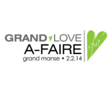Grand Love A-Faire