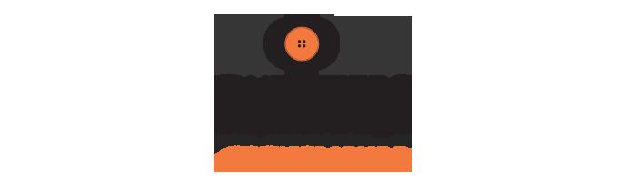 joboutfitters_logo