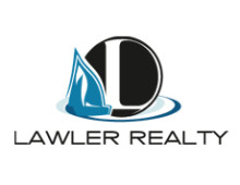 Lawler Realty