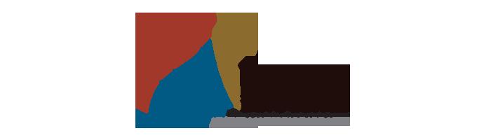 marina_logo2