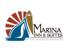Marina Inn & Suites