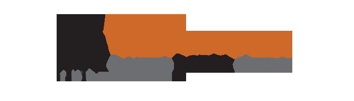 wdbrocklofts_logo