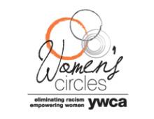 Women's Circles