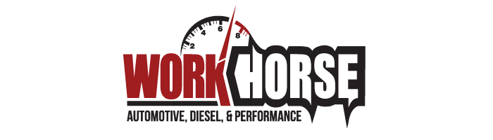 workhorse_logo