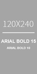 120X240