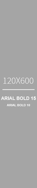 120x600