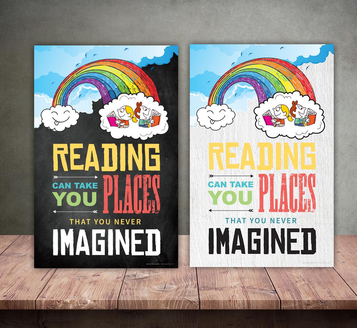 reading-copy